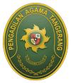 PA Tangerang